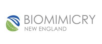 Biomimicry_NE